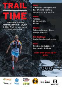 Trail-Time-with-Landie March 2015